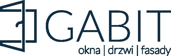 Logo Gabit