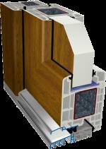 drzwi-s9000