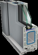 drzwi_S8000