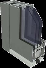 drzwi_aluminiowe